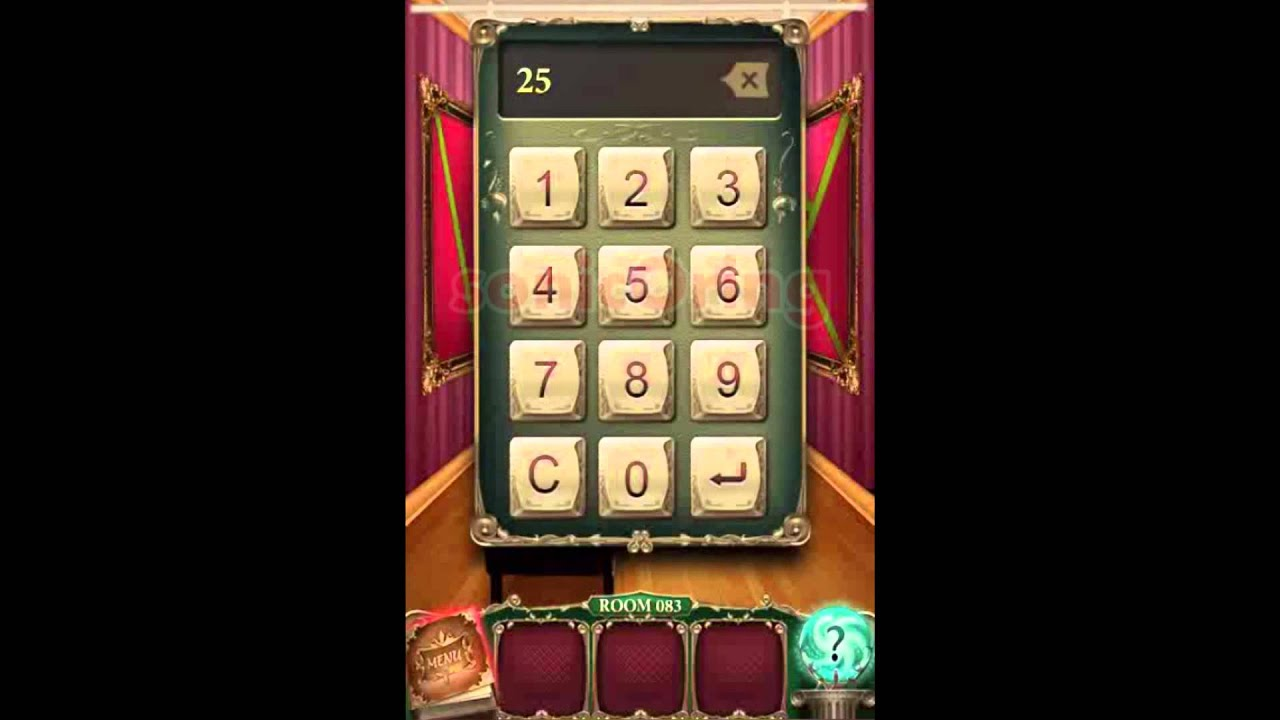 Escape from the room with the device walkthrough solution cheats - Escape From The Room With The Device Walkthrough Solution Cheats 7