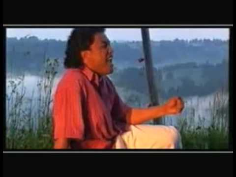Asehoy ahy - Rija Rasolondraibe