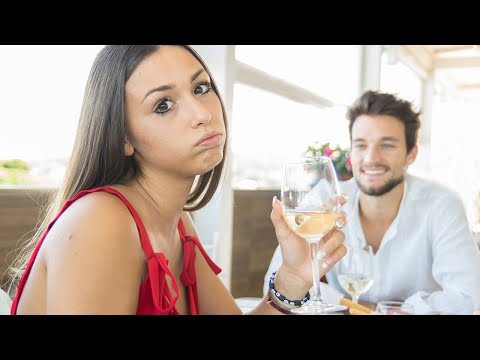 Post N*t Clarity: Understanding Men's Motives from YouTube · Duration:  1 hour 54 minutes 31 seconds