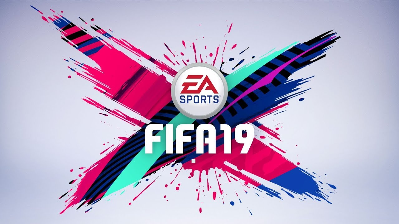 FIFA 19 Notebook and Desktop Benchmarks - NotebookCheck net