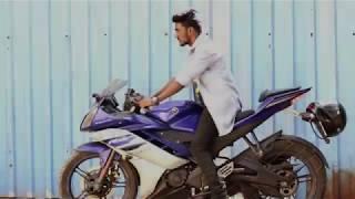 Dil Mein Chhupa Loonga | Wahaj Tum Ho | Armaan Malik Acoustic Guitar Cover By NIlu saini