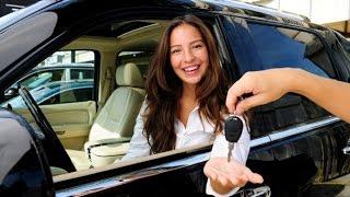 Юридические моменты покупки автомобиля с рук