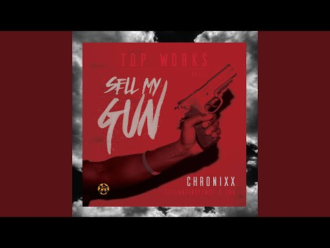 Sell My Gun