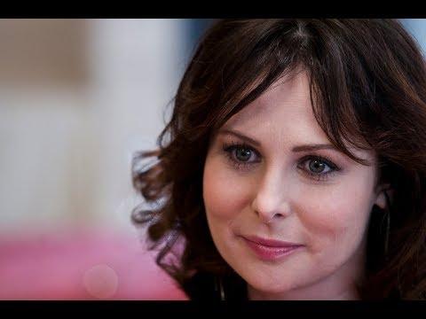 Помните эту актрису? Тяжелые испытания в жизни Ольги Погодиной