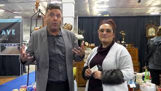Visit Fort McMurray Episode 22: Fall Tradeshow Pt 1