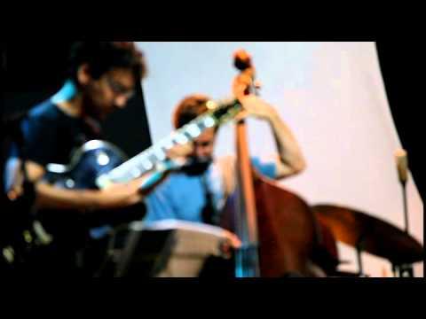 Julio Bittencourt Trio e Almir Clemente- Balada jazz