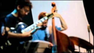 Baixar Julio Bittencourt Trio e Almir Clemente- Balada jazz