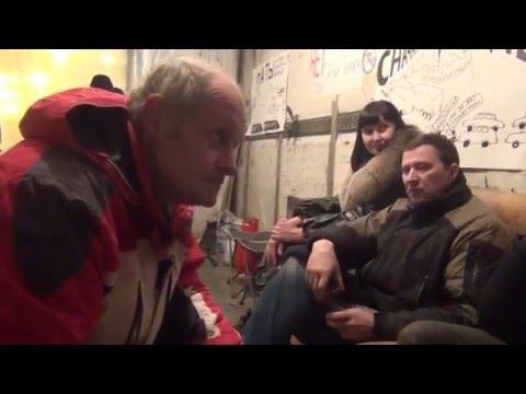 ЖД и авиакассы Борисфен - ваш счастливый билет