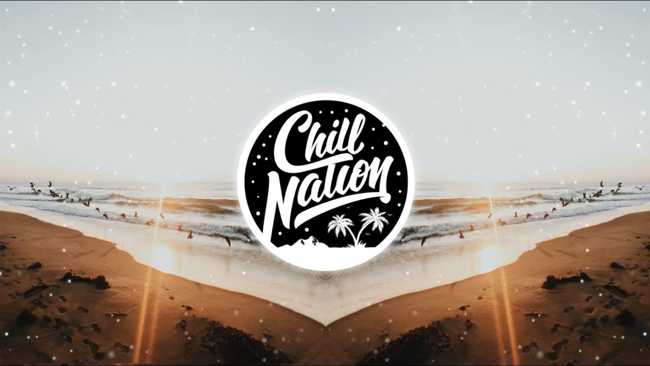 timeflies-one-hit-wonder-chill-nation