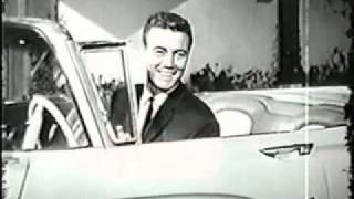 77 Sunset Strip - 1958 - TV Series - ABC