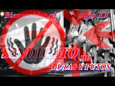sindicato-de-prostitutas-políticamente-incorrecto-vÍdeo-censurado