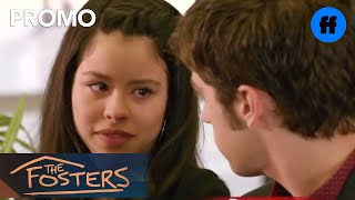 The Fosters - Spring Finale (3/24 at 9/8c) | Official Preview