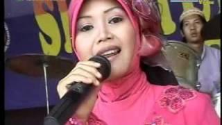 Download lagu REBANA SHOUTUL FATA,tantangan hidup