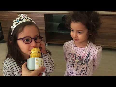Ya lili arabic remix by lenarya, herkesin dilindeki o arapça şarkı 2018