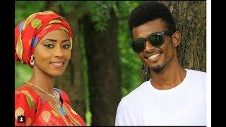 Download Video Na taba yin soyayya da kanwata Maryam a fim – Ramadan Booth MP3 3GP MP4