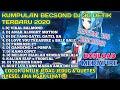 Kumpulan Becsond Dj  Detik Cocok Untuk Quetes Jedag Jedug Terbaru   Mp3 - Mp4 Download