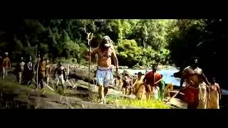 Bahubali song Koun hain voh