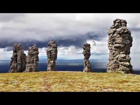 Видео Твёрдые и мягкие согласные звуки
