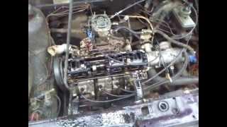 Двигатель 21083 стучит(, 2012-10-31T16:18:47.000Z)