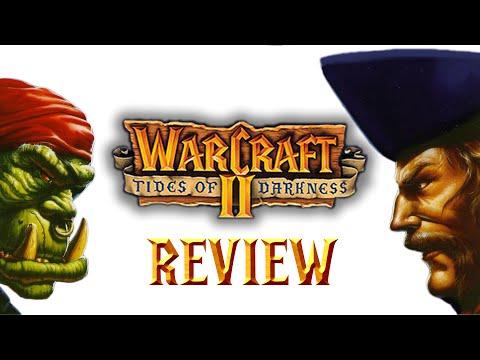 Warcraft II Pundit Review