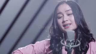 "Status WA 2019 ""Cinta Luar Biasa"" (Cover Chintya Gabriella)"