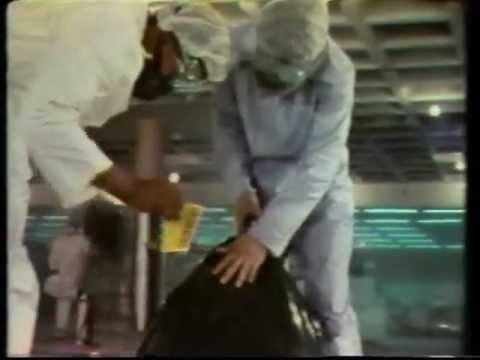 asbestos-control-removal-1978-nyc-public-schools
