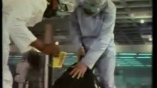 Asbestos Control Removal 1978 NYC Public Schools