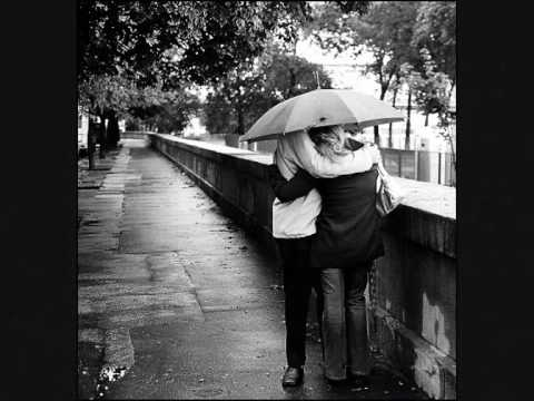 o ritmo da chuva los hermanos