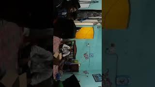 Jamiyah Hadiyu TQN Majelis Nur Haq