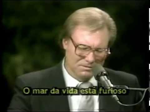 JIMMY SWAGGART - CLÁSSICOS GOSPEL INESQUECÍVEIS