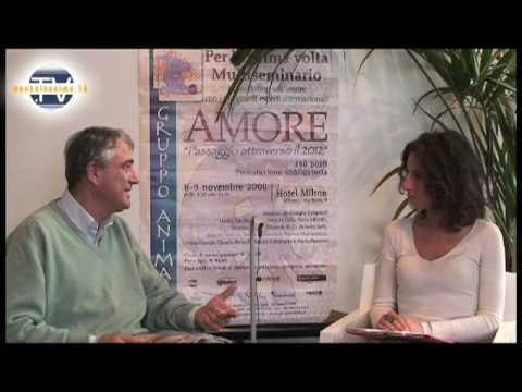 Che cos'è l'amore - 2008