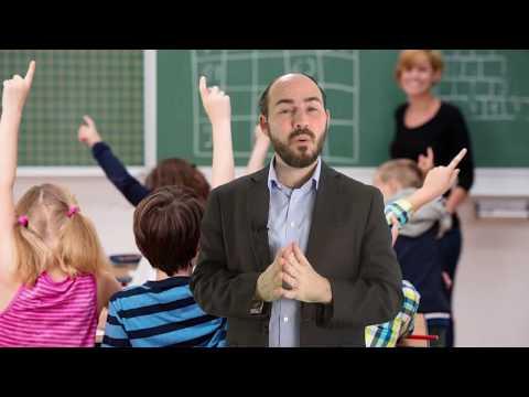אתגרי החינוך בעידן המודרני / הרב יוני לביא