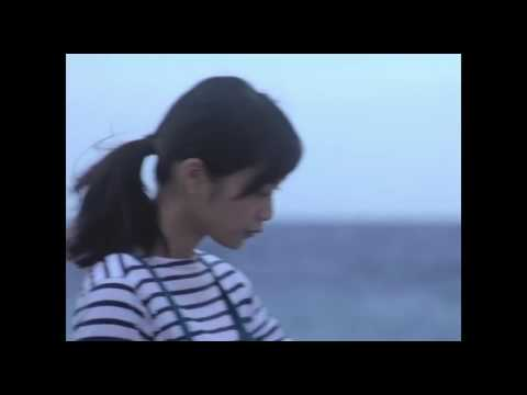 [MV SUB INDO] 深川麻衣 - 強がる蕾 (Fukagawa Mai - Tsuyogaru Tsubomi)