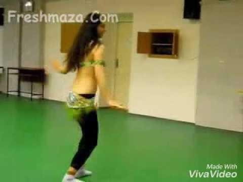 Ladki ki party saudial dance in faislabad