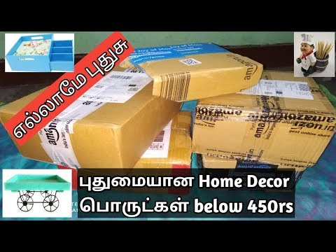 amazon-shopping-haul/home-decor-shopping-haul-from-amazon-under-450rs/part-6