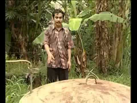 Cara Membuat Keripik BUAH MANGGA (video lengkap)