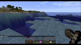 [Minecraft] 1.13 Pre