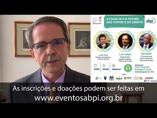 Ação Solidária (Leia a Descrição do Vídeo)