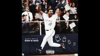 Sauce Walka - Wack 2 Wack (Drake Disstruction)