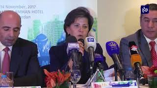 الإعلان عن انطلاق مؤتمر السياحة في مدن الشرق الأوسط وشمال افريقيا الشهر المقبل