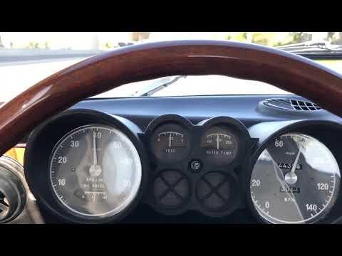 Alfa Romeo French Blue1