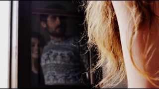 Setembre de Miquel Serra per DONALLOP (directe a Fang i Distorsió)