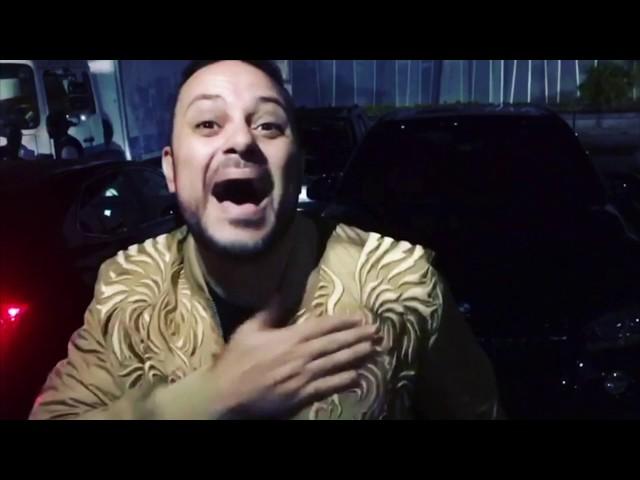 DJAKOUT #1 AVEK SHABBA SI GEN SEPARATION VRE MEN KOUMAN SA PWAL YE POU FANATIQUE YO