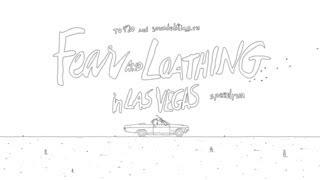 Спидран: Страх и ненависть в Лас Вегасе за 60 секунд