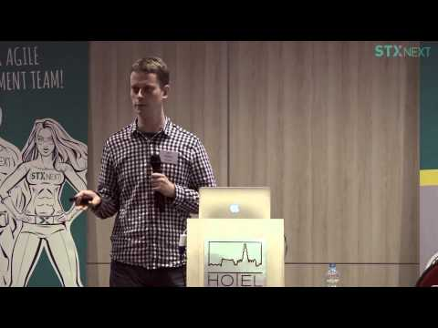 How to build a competitor to Sublime, Vim  and Emacs using HTML5 - Zef Hemel