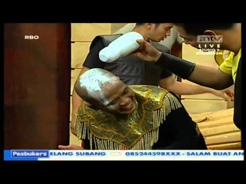 Pesbukers 29-05-13 Part 5