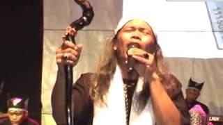 MAULA YA SHOLLI WASALIMDA GUS GENDENG ft GENDHING RELIGI JAMUS KALIMOSODO MP3