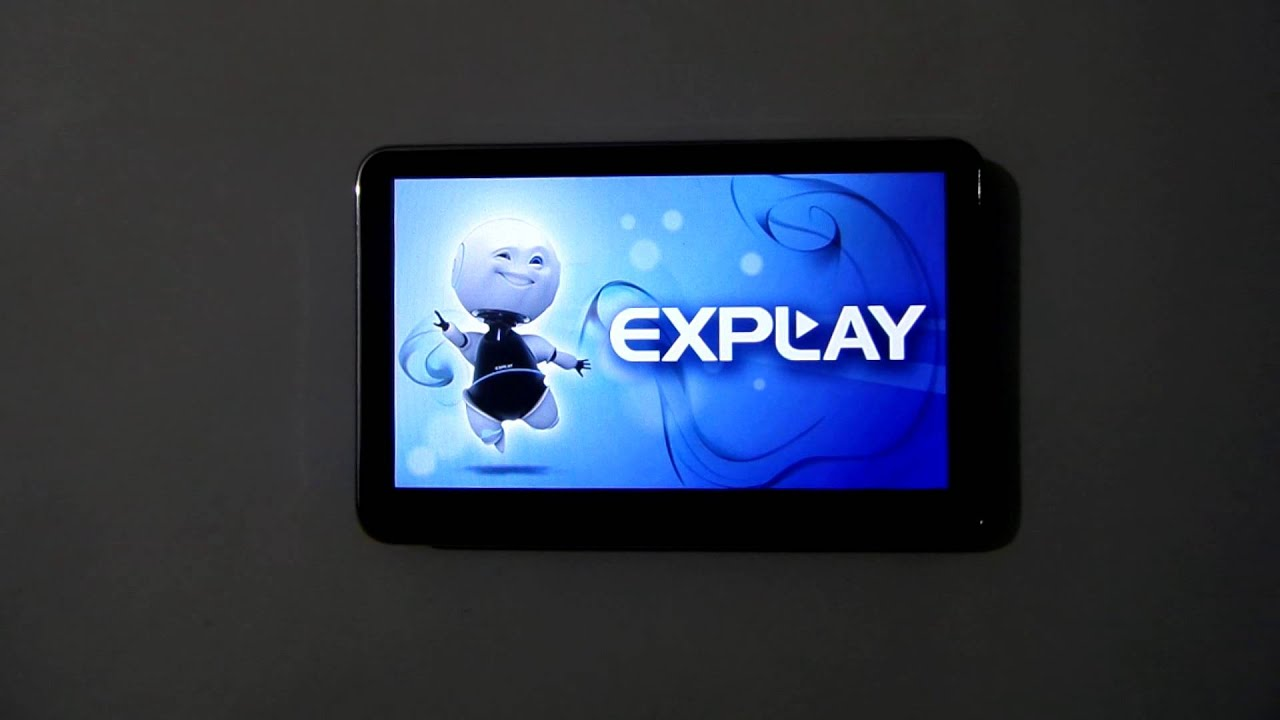 navitel 5.5.1.0.48 explay pn 980