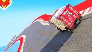 ГОНКИ НА ГРУЗОВИКАХ ПОД УГЛОМ 45 ГРАДУСОВ В GTA 5 ONLINE (ГТА 5 ОНЛАЙН)(Играем в GTA 5 Online на ПК! Гонки на грузовиках под углом 45 градусов в GTA 5 Online. Самые сложные гонки на машинах..., 2017-02-26T15:21:59.000Z)