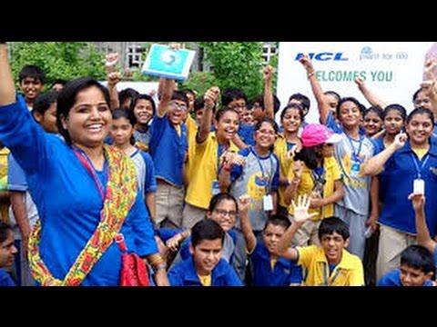 Billabong High International School Noida